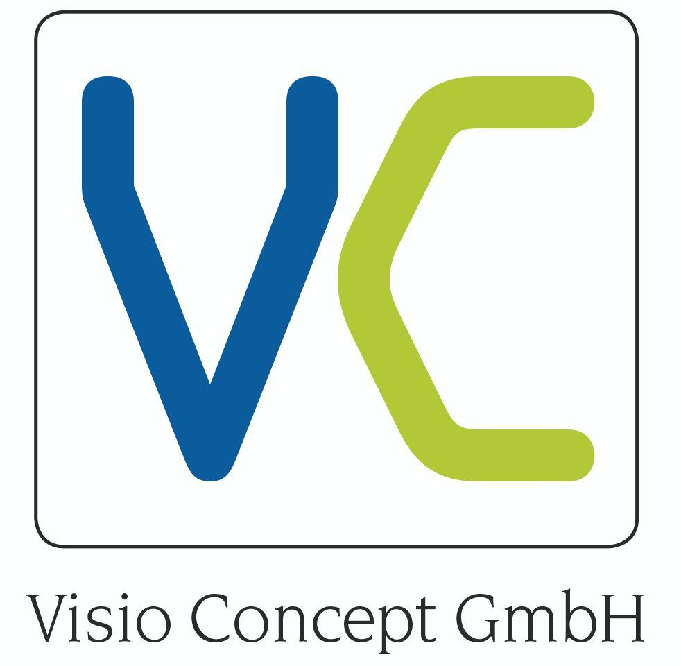 VISIOCONCEPT
