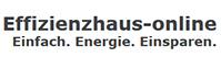effizienshaus-online_de