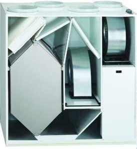 helios l ftungsger t links mit wrg kwl ec 300 l ftung klima l ftung shop f r g nstige. Black Bedroom Furniture Sets. Home Design Ideas